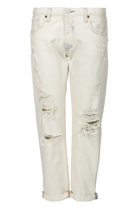 Джинсы Denim&Supply by Ralph Lauren W24/DS879/CC0TT