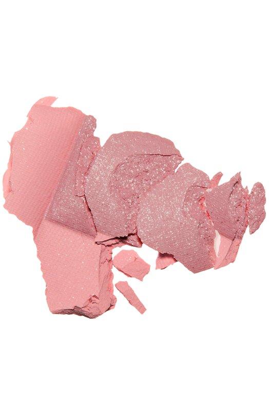 Компактные румяна Blush Prodige, оттенок 03 Насыщенный розовый Clarins 04056310