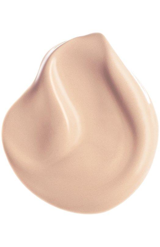 BB крем, выравнивающий цвет лица с SPF 25, оттенок 00 Clarins 04068010