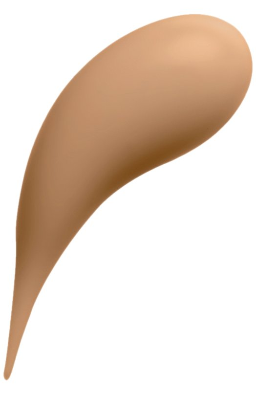 Восстанавливающий крем с легким тоном N4 медовый Clarins 01076100