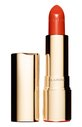 Губная помада Joli Rouge, оттенок 701 Clarins #color# | Фото №1