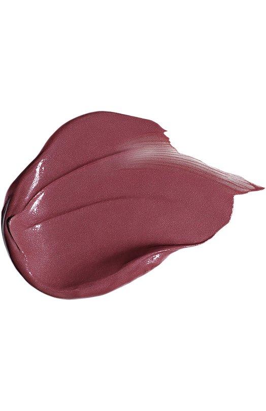 Губная помада Joli Rouge, оттенок 744 Clarins 04436210