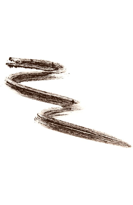 Карандаш для бровей Crayon Sourcils, оттенок 02 Clarins 04213410
