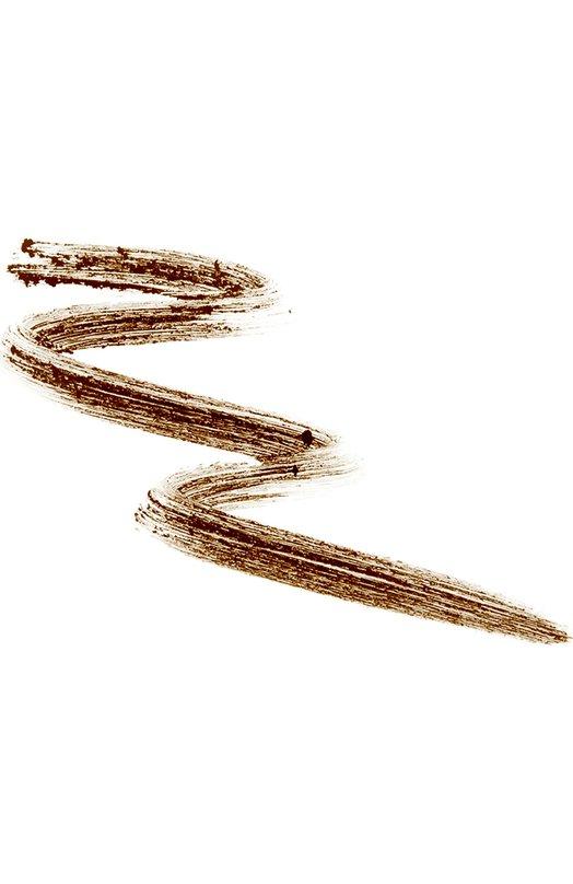 Карандаш для бровей Crayon Sourcils, оттенок 03 Clarins 04213510