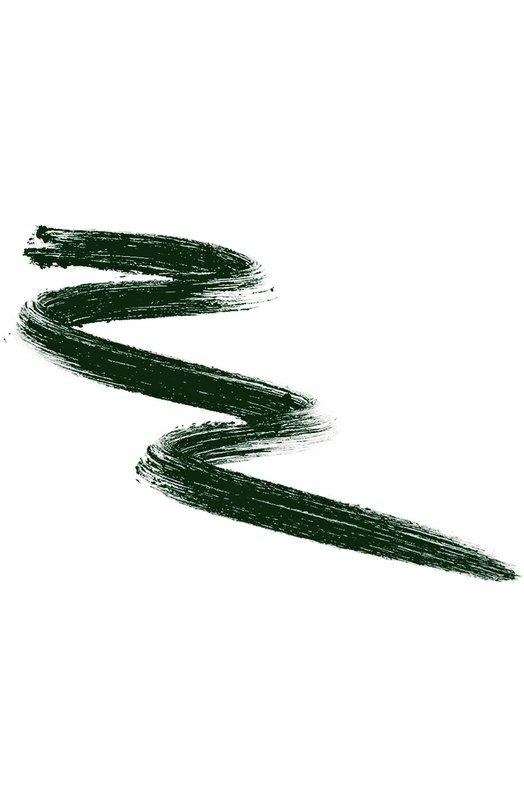 Карандаш для глаз с кистью Crayon Khol, оттенок 09 Clarins 04210710
