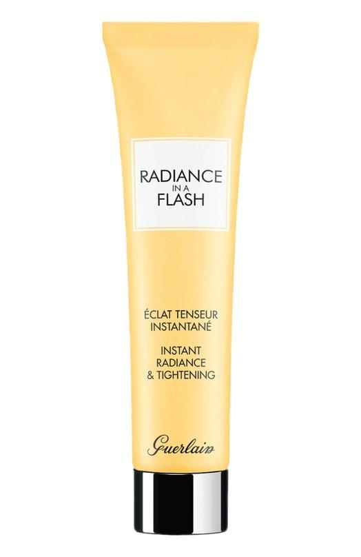 Средство для лифтинга и сияния кожи Radiance Guerlain G061220