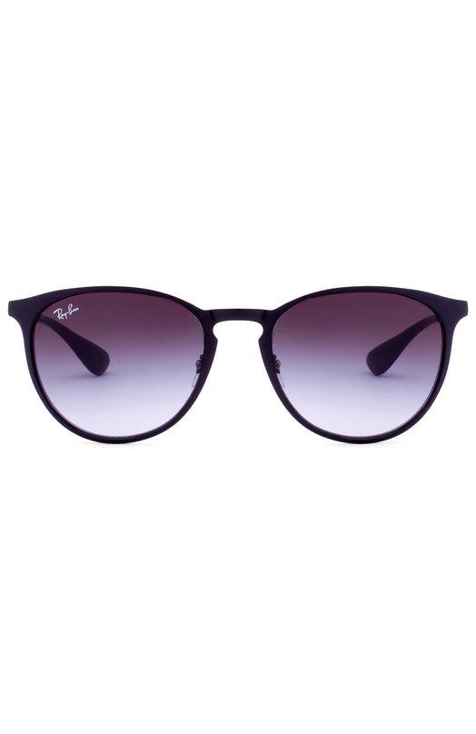 Солнцезащитные очки Ray-Ban 3539-002/8G