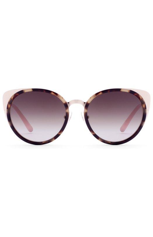 Солнцезащитные очки Matthew Williamson MW98C8 SUN