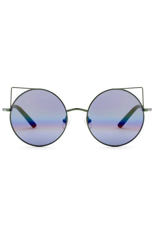 Солнцезащитные очки Matthew Williamson MW122C16 SUN