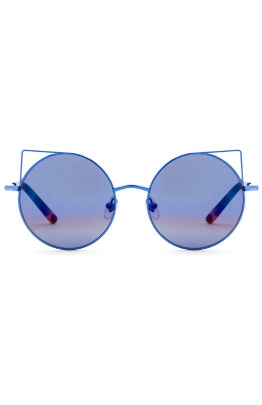Солнцезащитные очки Matthew Williamson MW122C13 SUN