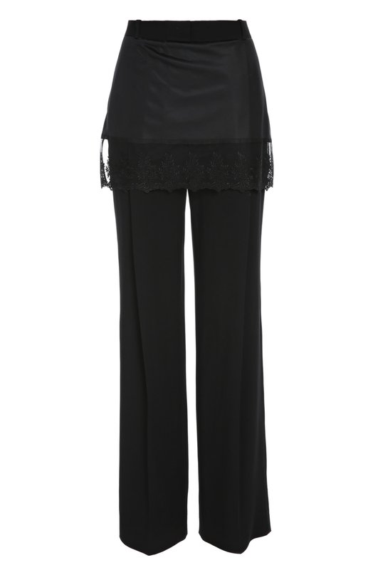 ������ ����� � ������ � ��������� �������� Givenchy 16U/5405/210
