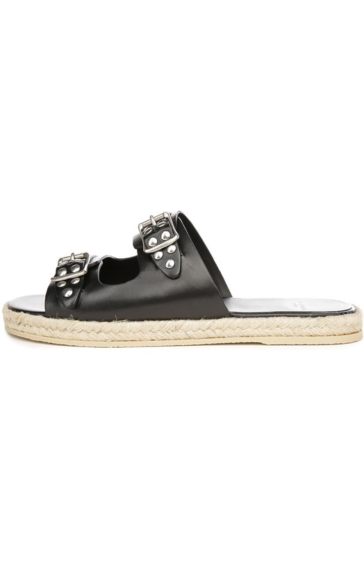�������� Espadrille Saint Laurent 427925/DPG00