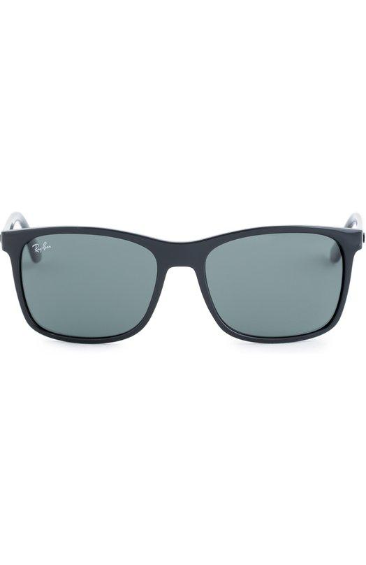 Солнцезащитные очки Ray-Ban 4232-601/71