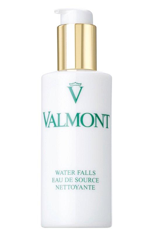 Очищающая Вода Водопад Valmont 705030