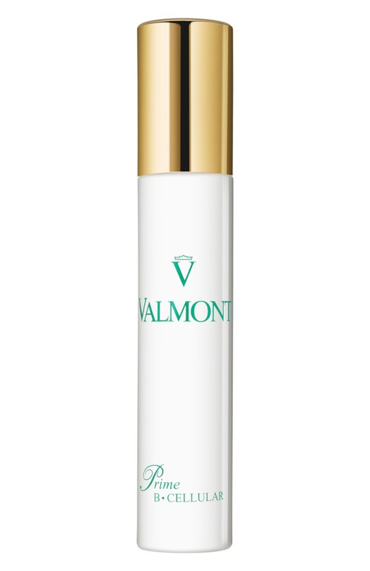 Супер-концентрированная био-клеточная сыворотка Valmont 705817