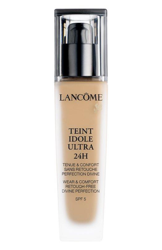 Тональный крем Teint Idole Ultra 01 Lancome 3605532663821