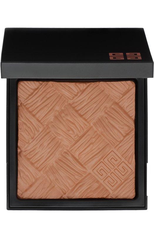 Компактная пудра Croisiere Givenchy P080293