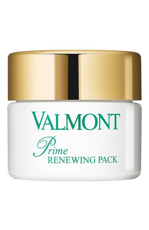 Клеточная восстанавливающая крем-маска Антистресс Valmont 705829