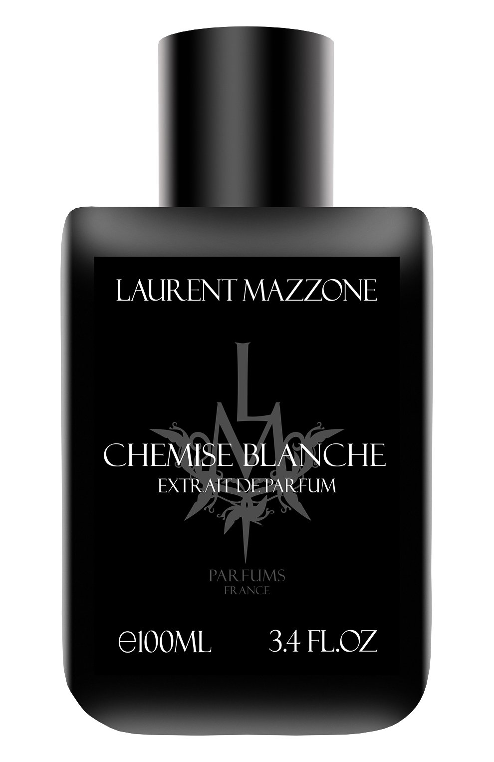 Духи Chemise Blanche LM Parfums | Фото №1