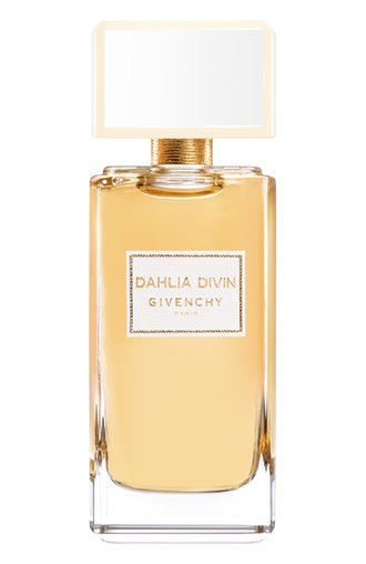Парфюмерная вода Dahlia Divin  Givenchy #color# | Фото №1