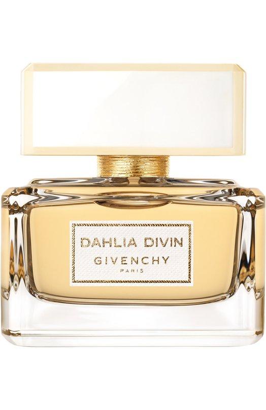 ����������� ���� Dahlia Divin Givenchy P046201