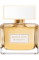 Парфюмерная вода Dahlia Divin  Givenchy | Фото №1