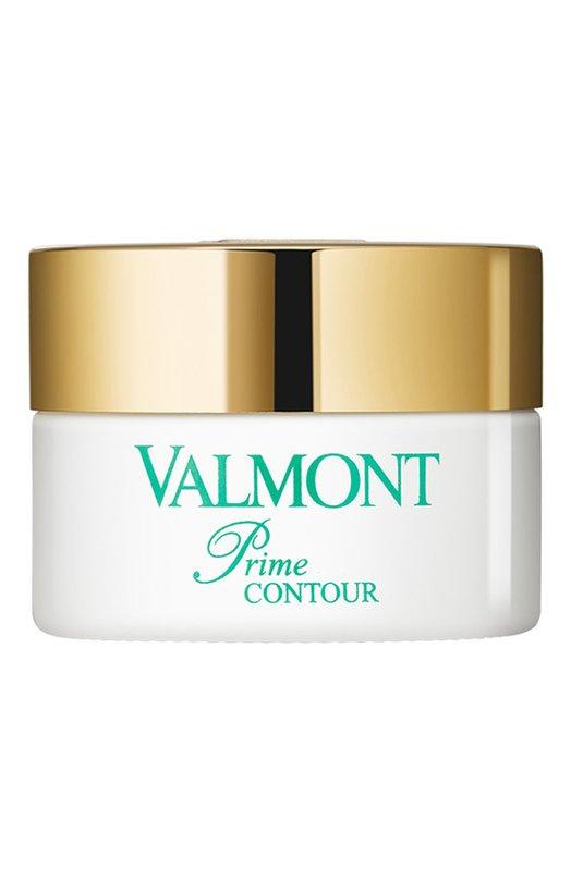 Корректирующий крем для контура глаз ValmontДля кожи вокруг глаз<br><br><br>Объем мл: 15<br>Пол: Женский<br>Возраст: Взрослый<br>Цвет: Бесцветный