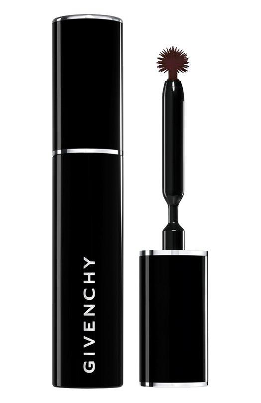 Тушь для ресниц Phenomen`eyes, оттенок Глубокий коричневый GivenchyТушь для ресниц<br><br><br>Объем мл: 0<br>Пол: Женский<br>Возраст: Взрослый<br>Цвет: Бесцветный