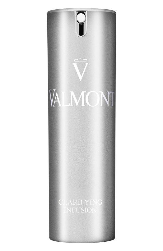 Купить Сыворотка для сияния кожи Valmont, 705622, Швейцария, Бесцветный