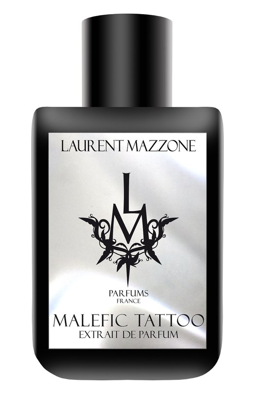 Духи Malefic Tattoo LM Parfums 3760213763303