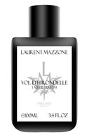Парфюмерная вода Vol D' Hirondelle LM Parfums #color# | Фото №1