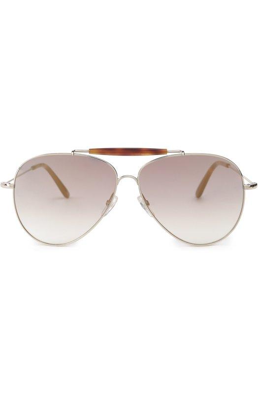 Солнцезащитные очки Valentino 120S-727