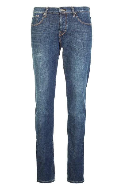 ������ � ������������ 7 For All Mankind SD3R400MQ
