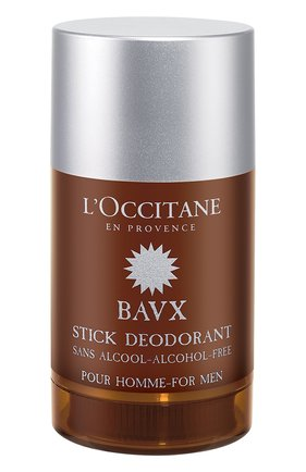Деодорант-стик BAVX L`Occitane #color# | Фото №1
