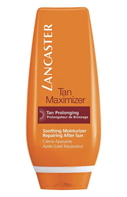 ������������� ����������� ���� After Sun Tan Maximizer Lancaster 40056151200