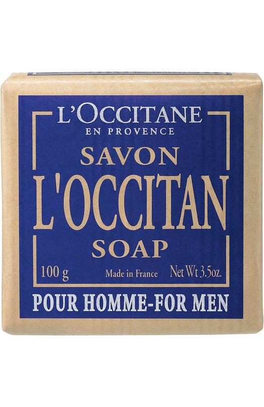 ��������� ���� Occitan L`Occitane 164716