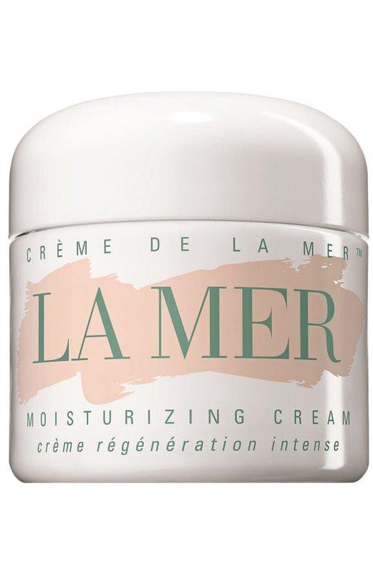 Купить Увлажняющий крем для лица La Mer, 3328-02, США, Бесцветный