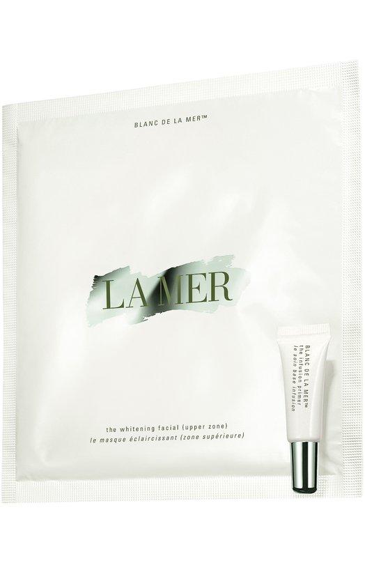 Маска, выравнивающая тон кожи La Mer 53R4-01