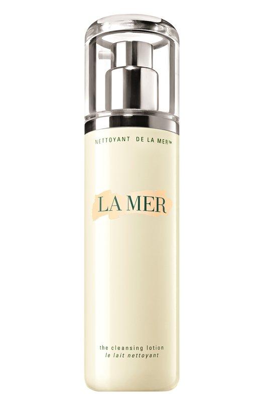 Купить Очищающий лосьон La Mer, 51RM-01, США, Бесцветный