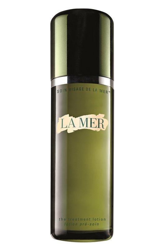 Купить Ухаживающий лосьон La Mer, 51KA-01, США, Бесцветный