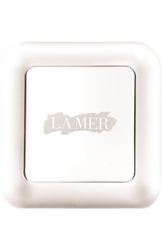 Корректор для придания сияния, оттенок 02 La MerКорректоры / Консилеры<br><br><br>Объем мл: 0<br>Пол: Женский<br>Возраст: Взрослый<br>Цвет: Бесцветный