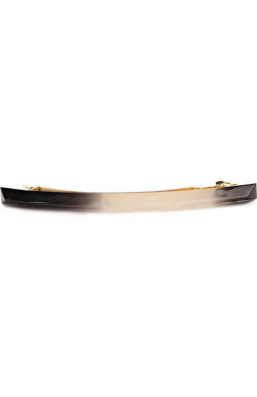 Заколка из пластика с градиентом Colette Malouf 16SH/514/19/1