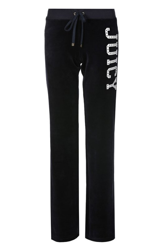 ��������� ������ ����� � ���������� ������ Juicy Couture WTKB40784
