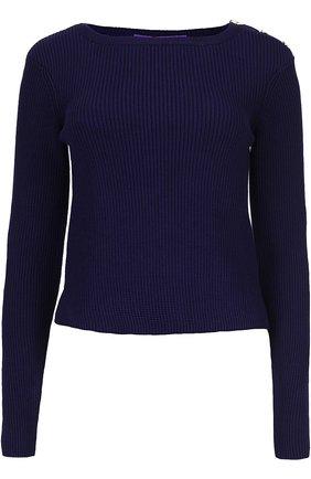 Женский свитер ralph lauren