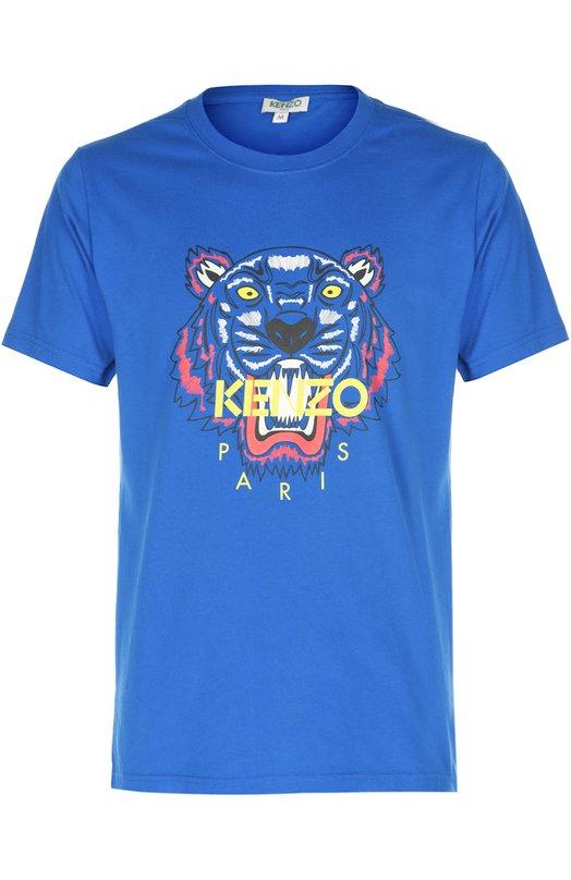 ��������� �������� � ������� Kenzo F655TS0504YH