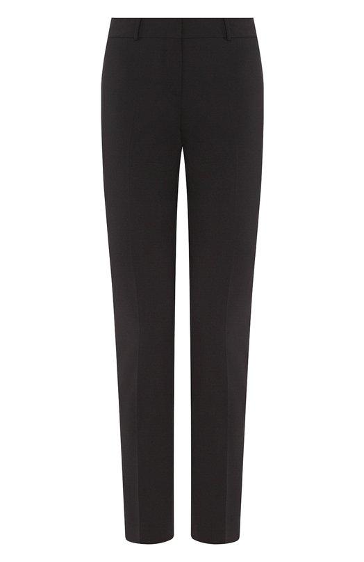 Прямые брюки со стрелками BOSS 50291861