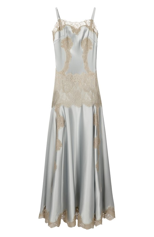 ������-���������� � ��� � ��������� �������� Dolce & Gabbana 0102/F6VX9T/FURAG