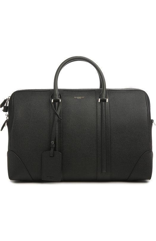 ������� �������� ����� � �������� ������ Givenchy BJ0/5831/121