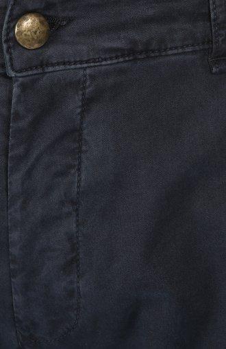 Декорируем старую джинсовую куртку - все буде добре -