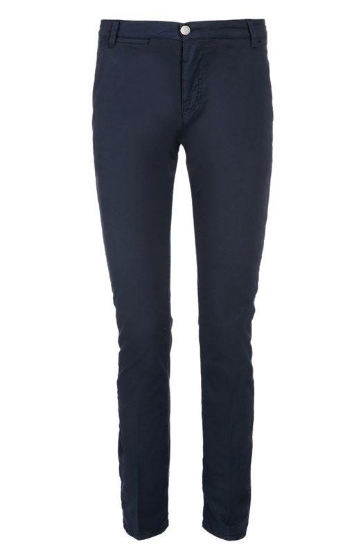 ������ �� ����������� ������ 2 Men Jeans CHIN0/GATT3